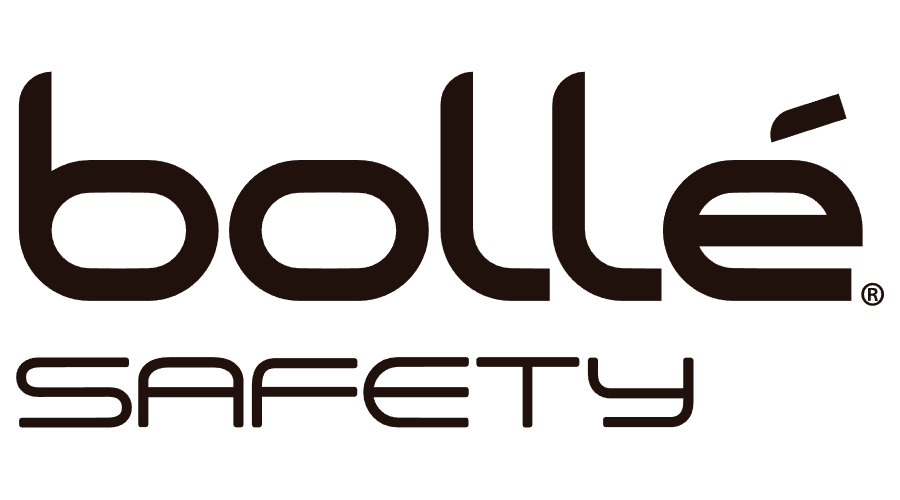 bolle-safety-vector-logo